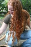 http://img.photobucket.com/albums/v479/othergirl4christ/Hair/2007-10curlysmall.jpg