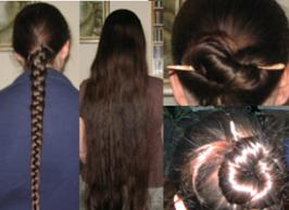 <a href=http://forums.longhaircommunity.com/image.php?type=sigpic&userid=13465&dateline=1215389522 target=_blank>http://forums.longhaircommunity.com/...ine=1215389522</a>