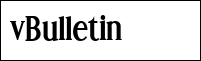 LaurelSpring's Avatar
